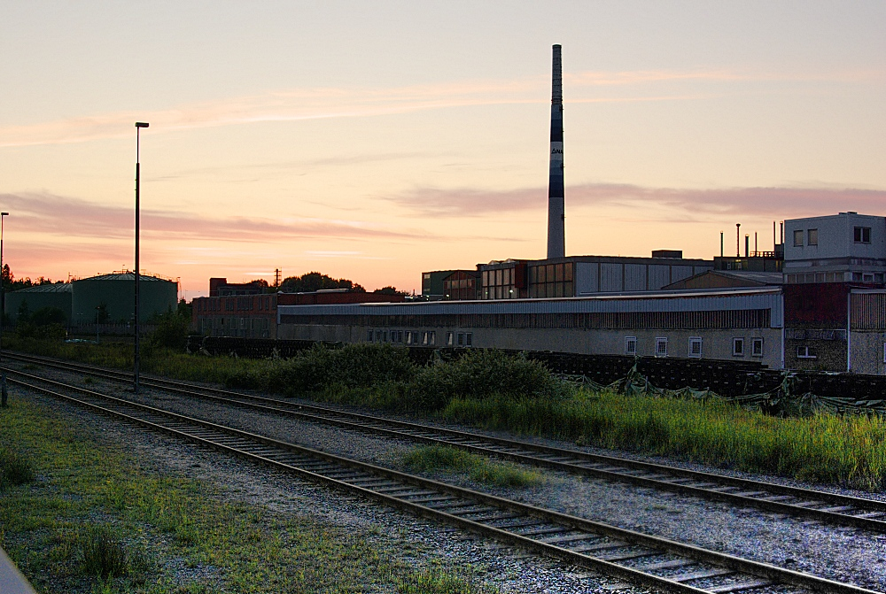 industrial_sundown