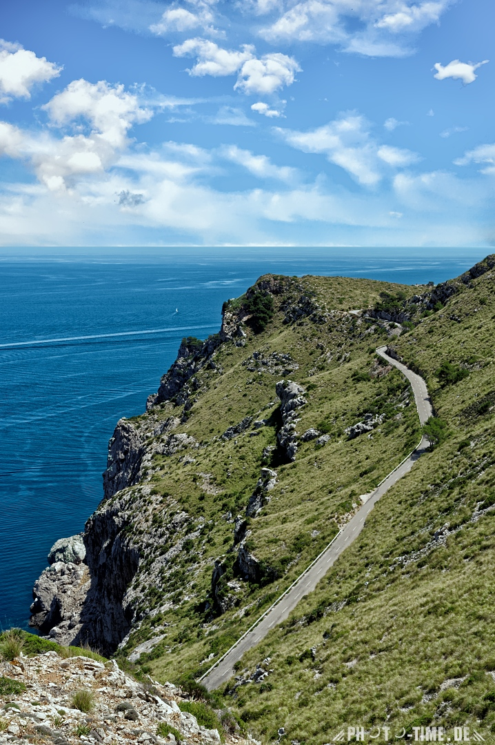 road_to_cap_formentor