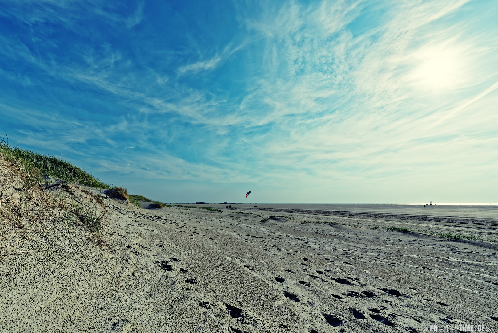 st_peter_ording