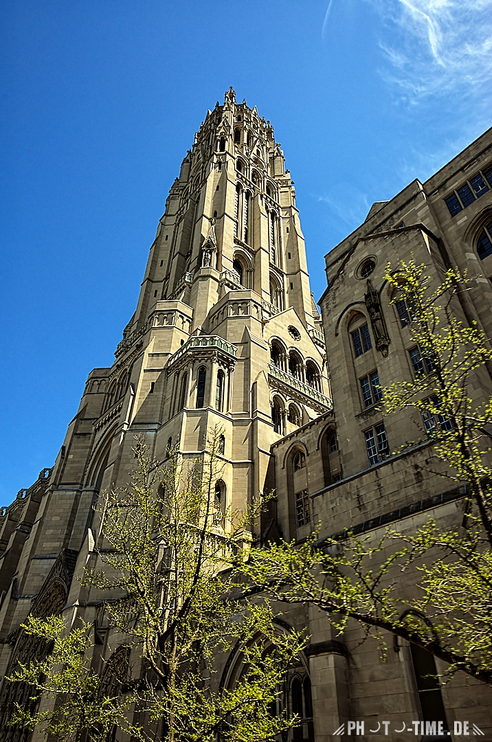 the_riverside_church